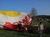 ballonfahrt-lutz-30-03-4