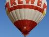 ballonfahrt-lutz-30-03-40