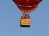 ballonfahrt-lutz-30-03-41