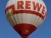 ballonfahrt-lutz-30-03-42