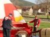 ballonfahrt-lutz-30-03-5