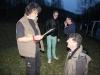 ballonfahrt-lutz-30-03-51
