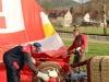 ballonfahrt-lutz-30-03-6