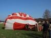 ballonfahrt-lutz-30-03-7