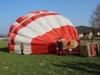 ballonfahrt-lutz-30-03-8