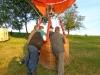ballonfahrt-30-05-14-m-13