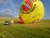 ballonfahrt-30-05-14-m-23