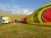 ballonfahrt-30-05-14-m-28