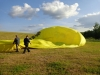 ballonfahrt-30-05-14-m-31