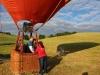ballonfahrt-m-schwarz-am-30-05-31