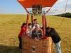 ballonfahrt-m-schwarz-am-30-05-38