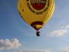 ballonfahrt-m-schwarz-am-30-05-48