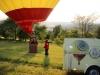 ballonfahrt-m-schwarz-am-30-05-55
