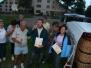 Ballonfahrt am 02.09.2012