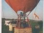 Ballonfahrt am 1. Mai 2012