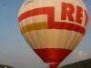 ballonfahrt-1-mai-lutz-recknagel-10
