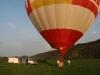 ballonfahrt-1-mai-lutz-recknagel-11