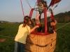 ballonfahrt-1-mai-lutz-recknagel-13
