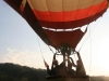 ballonfahrt-1-mai-lutz-recknagel-15
