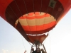 ballonfahrt-1-mai-lutz-recknagel-16