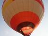 ballonfahrt-1-mai-lutz-recknagel-18