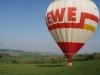 ballonfahrt-1-mai-lutz-recknagel-23