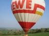 ballonfahrt-1-mai-lutz-recknagel-24