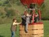 ballonfahrt-1-mai-lutz-recknagel-25