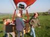 ballonfahrt-1-mai-lutz-recknagel-27