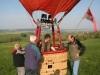 ballonfahrt-1-mai-lutz-recknagel-28