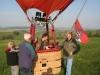 ballonfahrt-1-mai-lutz-recknagel-29