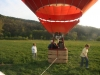 ballonfahrt-1-mai-lutz-recknagel-3