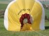 ballonfahrt-1-mai-lutz-recknagel-30