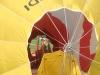 ballonfahrt-1-mai-lutz-recknagel-31