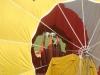 ballonfahrt-1-mai-lutz-recknagel-32