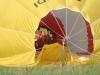 ballonfahrt-1-mai-lutz-recknagel-34
