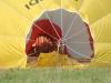 ballonfahrt-1-mai-lutz-recknagel-37
