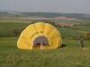 ballonfahrt-1-mai-lutz-recknagel-38