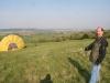 ballonfahrt-1-mai-lutz-recknagel-39