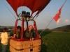 ballonfahrt-1-mai-lutz-recknagel-4