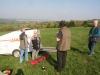 ballonfahrt-1-mai-lutz-recknagel-40