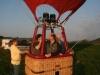 ballonfahrt-1-mai-lutz-recknagel-5
