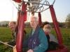 ballonfahrt-1-mai-lutz-recknagel-6