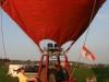 ballonfahrt-1-mai-lutz-recknagel-7