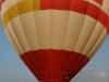 ballonfahrt-1-mai-lutz-recknagel-8