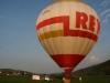 ballonfahrt-1-mai-lutz-recknagel-9