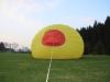 ballonfahrt-am-21-04-6