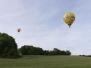 Ballonfahrt am 21.05.2016