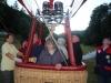 ballonfahrt-21-07-13-manfred-12