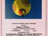 78-ballonfahreradeltaufe-12